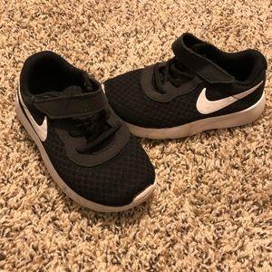 9c Nike